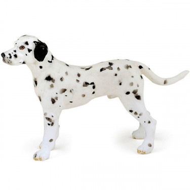 Dalmatien, figurine PAPO 54020