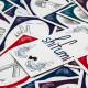 SHIFUMI, bataille de cartes 'Les Jouets Libres'