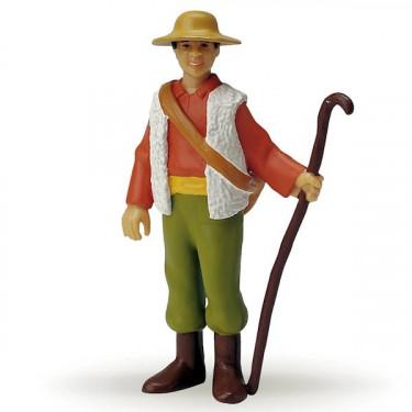 Berger PAPO 39222, figurine Papo