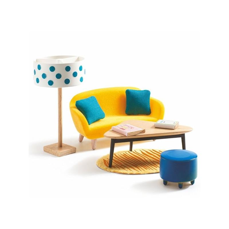vaisselle en bois pour maison fabulous cuisine et vaisselle esprit nature bol assiette en bois. Black Bedroom Furniture Sets. Home Design Ideas