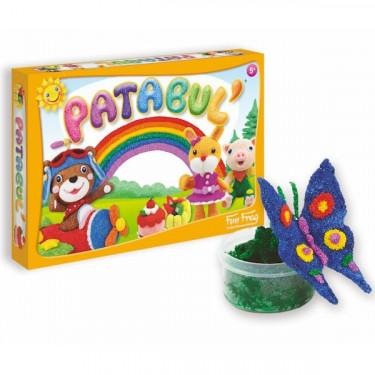 Patabul Fun Frag 8000