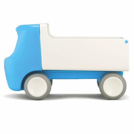 Camion bleu KIDO 10352