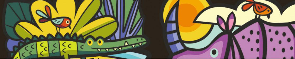 Dessin Peinture Enfant Achat Coloriage A Peindre Boite Peinture Jouets Et Merveilles