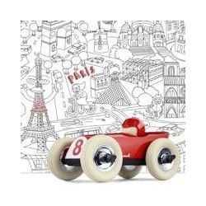 Décorations et jouets design