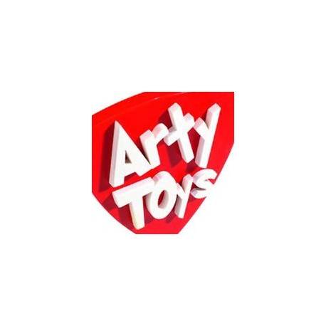 Arty Toys DJECO