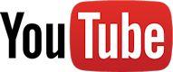 chaine YouTube Jouets et Merveilles