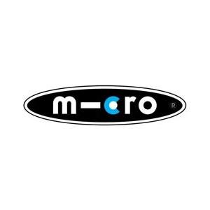 trottinette micro