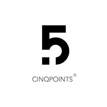 CINQPOINTS