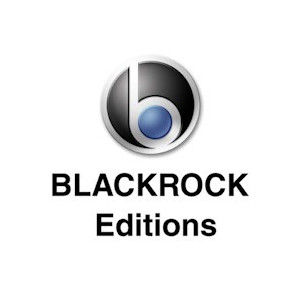 BlackRock Editions
