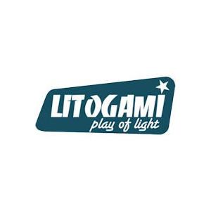 LITOGAMI