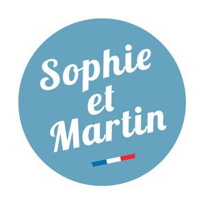 Sophie et Martin