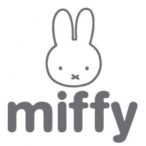 Peluches miffy