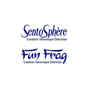 Sentosphere